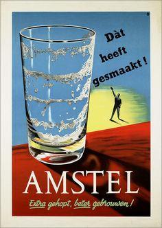 Amstel♥1950