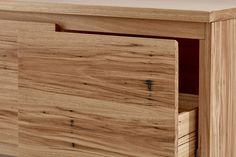 Avoca TV Unit Raw Materials, Storage Cabinets, Bamboo Cutting Board, Hardwood Floors, Hall Tables, Tv Units, Furniture, Home, Raw Material