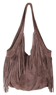 2b1056cc94d Style #375 elephant suede Boho Bags, Leather Necklace, Leather Working,  Leather Purses
