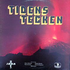 Pelle Karlsson mfl -Tidens tecken [Hemmets Härold 1974].
