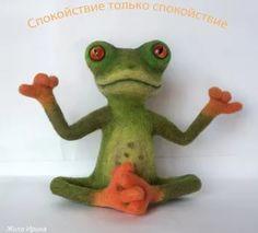 лягушка валяная: 20 тыс изображений найдено в Яндекс.Картинках