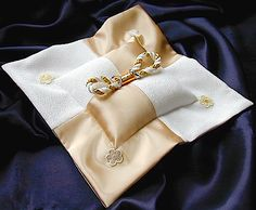 ateliersarah's ring pillow/Japanese-style