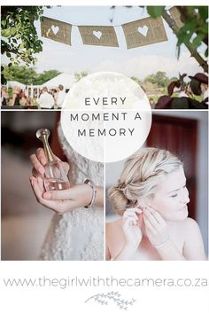 Every moment, a memory ! #weddingphotographer #bride #thegirlwiththecamera