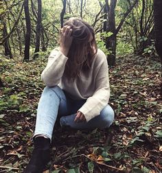 Turtle Neck, In This Moment, Sweaters, Beauty, Fashion, Moda, La Mode, Sweater