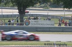 GT TOUR 7th July 2013 Circuit, Monster Trucks, Tours, Vehicles, Vienna, Car, Vehicle, Tools