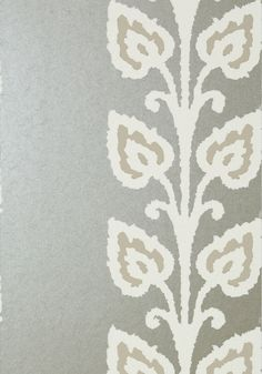 TEMECULA, Silver, T24365, Collection Bridgehampton from Thibaut
