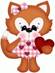 jogos de valentine's day party