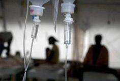 Denuncia Raúl Castro `tergiversaciones` sobre brote de cólera | Info7 | Internacional