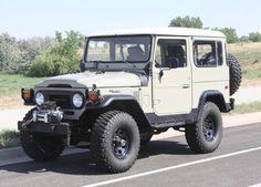1978-Toyota-Land-Cruiser-icon-4x4-desert-commando-restoration-i