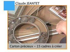 Resultado de imagen de Claude Jeantet