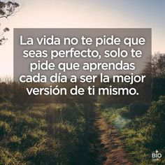 #Frases #Inspirational #Quotes