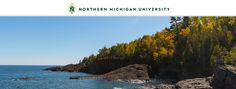 Show your NMU pride with customized cover photos for your social media pages. #shareNMU