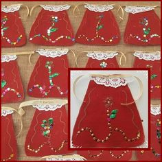 2 copy copy 25 March, Kids And Parenting, Tree Skirts, Romania, Christmas Tree, Traditional, Holiday Decor, School, Projects