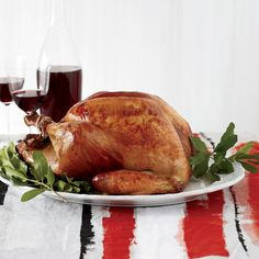 ... ~Thanksgiving on Pinterest | Turkey, Turkey recipes and Thanksgiving
