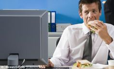 What are your eating habits in the face of stress? Do you eat more under duress, or are you the sort of person who loses your appetite? Weight Loss Blogs, Weight Gain, Wellness Fitness, Physical Fitness, Stretches For Flexibility, Thankful For Friends, Stress Eating, Work Stress, The Upside