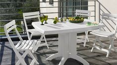 Entretenir et rénover son mobilier en bois | Table chaise jardin ...