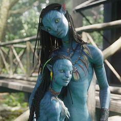 Beau Film, Avatar Movie, Alien Avatar, Avatar James Cameron, Avatar Poster, Avatar Fan Art, Avatar Babies, Avatar Cosplay, World Of Warcraft Characters