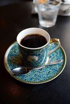 Coffee Cozy, I Love Coffee, Coffee Art, Coffee Break, Coffee Time, Morning Coffee, Tea Time, Coffee Shop, Tea Places