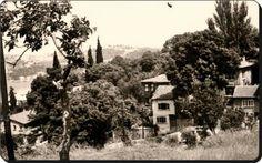 Kandilli - 1930