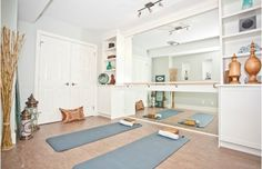 91 best home gyms images  home gym at home gym home gym