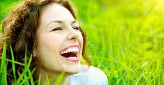 Rir é o melhor Remédio! O Dr. Lang Lee, especialista em Medicina Interna e Alergias, disse, numa entrevista: O sistema imunológico é constituído pêlos glóbulos brancos do sangue. Há muitos tipos de glóbulos brancos, mas entre os mais importantes estão os linfócitos T. Continue a ler em: https://www.facebook.com/gracaetoluis