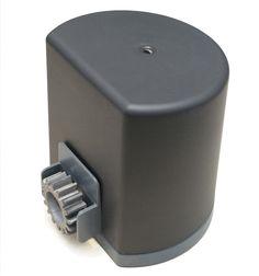 Silnik automatu do bramy przesuwnej Polargos Simple Move 101