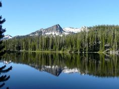 There are many other amazing natural wonders nearby as well, including the Eagle Cap Wilderness, Zumwalt Prairie, and Hells Canyon. Oregon Mountains, Natural Wonders, Mount Rainier, Eagles, Wilderness, Cap, Adventure, Amazing, Travel