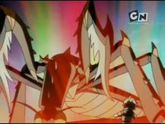 Бакуган 3 сезон 28 серия - YouTube