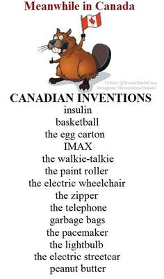 Super Canadian History For Kids Student Ideas Canadian Facts, Canadian Things, I Am Canadian, Canadian History, American History, Canadian Memes, Canadian Symbols, Canadian Humour, Canadian Holidays