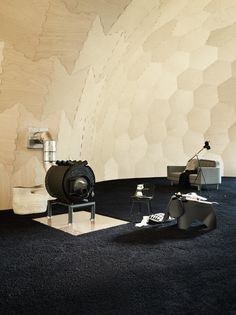 Object Carpet - Stylish carpet design as basis for sophisticated and ambitious interior concepts. Interior Concept, Thermal Insulation, Wall Carpet, Carpet Design, Poodle, Tile, Objects, Surface, Luxury