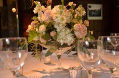 Corporate Events, Funeral, Wedding Flowers, Product Launch, Table Decorations, Party, Corporate Events Decor, Parties, Dinner Table Decorations
