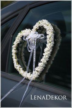 Wedding Ideas, Weddings, Wedding Dresses, Car, Bridal Dresses, Bridal Gowns, Automobile, Wedding Gowns, Mariage