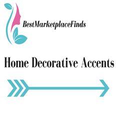 Superb Home Decorative Accents Decorative Accents, Accent Decor, Diy Home Decor,  Living Spaces,