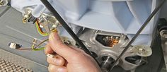 Domestic appliance Repair in #Bangalore http://www.gapoon.com/appliance-repair-services-bangalore