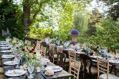 Wedding Trends, Boho Wedding, Wedding Styles, Destination Wedding, Wedding Flowers, Green Corridor, Pampas Grass, Real Weddings, Wedding Planner