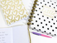 Stay organized.  Stay on top!  https://www.millennialonthemove.com/home/things-to-do-each-weekend-to-prepare-for-the-work-week-ahead