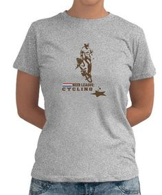 54967951 120 Best Cycling Women T-Shirts images | Synchronized swimming, Tees ...