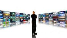 8 steps to successful digital signage content - Contenido seleccionado con la ayuda de http://r4s.to/r4s