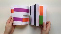 Lines, Antonio Ladrillo