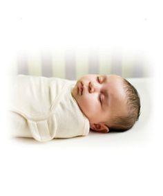 Baby Blankets | SwaddleMe & Fleece Blankets | Mothercare UK