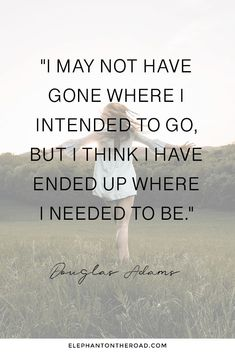 21 quarter-life crisis quotes for those moments when you are feeling down (especially at night when your brain prefer to keep you thinking) Never Give Up Quotes, Giving Up Quotes, Inspirational Quotes For Women, Motivational Quotes, Quotes Women, Inspirational Thoughts, Inspiring Quotes, Transition Quotes, Wisdom Quotes