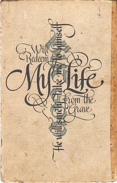 http://www.lettercult.com/archives/3533
