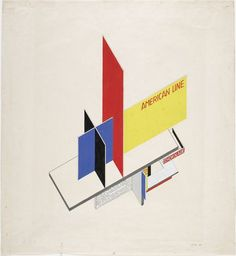 Pics For > Bauhaus Architecture Drawings