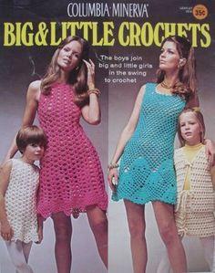 1970s-Crochet-Dresses-TheFlitterKnitter.Blogspot.com_