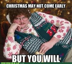 funny christmas memes google search christmas humor family christmas pictures humour el