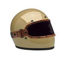 GLOSS BLACK // KNOX HELMET SET - The Equilibrialist Custom Helmets, Full Face Helmets, Visors, Motorcycle Gear, Black Flats, Vintage Black, Riding Helmets, Old Things, Abs