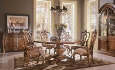 dining room see more 4 1 dining room sets luxury dining room furniture