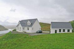 5 Carbostbeag, Isle Of Skye - Remax Scotland