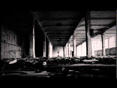 Orphx - Lost Again