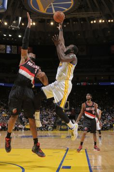 Next up is Opening Night on October 30 when the Warriors will take on the visiting Lakers at Oracle Arena.